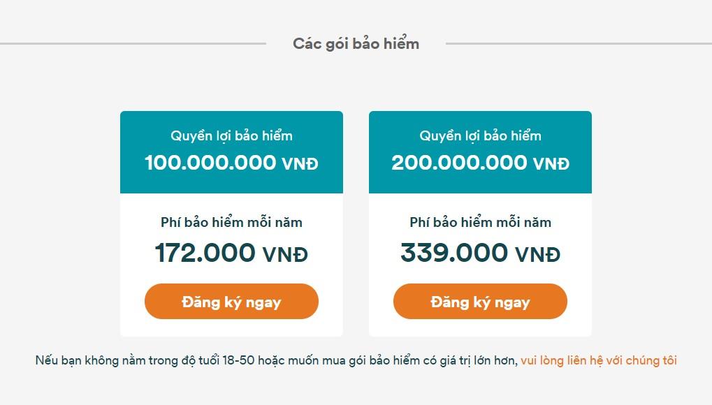 Chỉ mất 5 phút online, tiết kiệm 30-150 triệu-tiencuatoi.vn-2