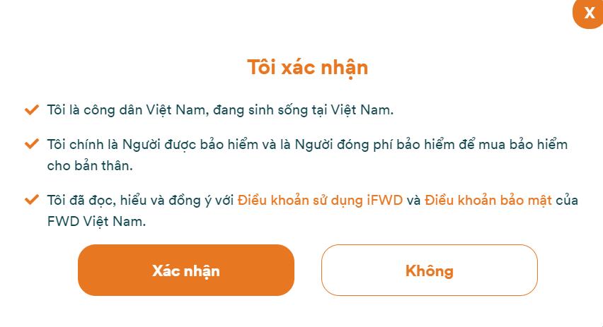 Chỉ mất 5 phút online, tiết kiệm 30-150 triệu-tiencuatoi.vn-3