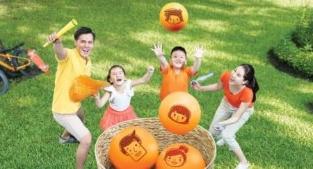 Hi Sinh Tất Cả Vì Con Chính Là Sai Lầm Lớn Nhất Của Cha Mẹ Tiencuatoi.vn