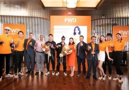 Lý Do Ngày Càng Nhiều Sao Việt Quan Tâm đến Bảo Hiểm Nhân Thọ Tiencuatoi.vn