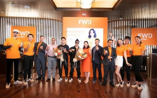 Lý do ngày càng nhiều sao Việt quan tâm đến bảo hiểm nhân thọ-tiencuatoi.vn