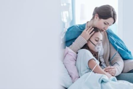Lý Do Người Mắc Bệnh Ung Thu Tại Việt Nam Ngày Càng Trẻ Hóa đến Mức Báo động