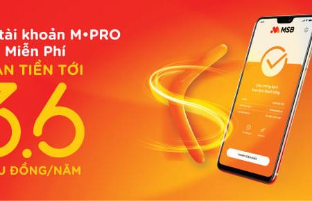MPRO Online Adap HeaderNew650x290px KV1 – Tiencuatoi.vn
