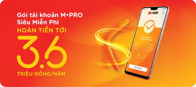 MPRO_Online_Adap_HeaderNew650x290px_KV1 – tiencuatoi.vn