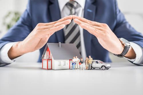 Quyền Lợi Bảo Hiểm được Tối ưu Vì Có Thêm Các Sản Phẩm Bổ Trợ