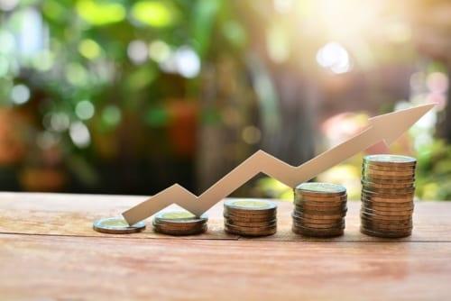 Xu hướng 2020 Không phải bất động sản, cổ phiếu mà là mua bảo hiểm uy tín để bảo vệ tài chính-tiencuatoi.vn-2