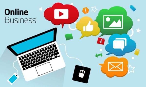 Thu Nhập Online Là Gì? 4 Cách đơn Giản để Có Thu Nhập Online Thụ động Hàng Ngày Bền Vững