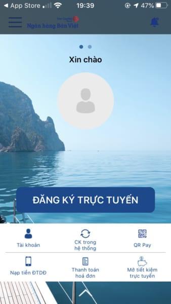 vietcapital bank – mo tai khoan online – tiencuatoi.vn