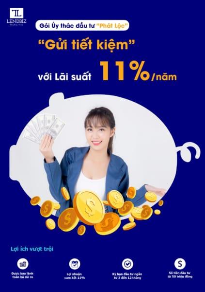 gui tiet kiem lai suat 11%.năm – lender.vn