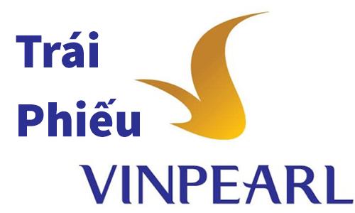 làm thế nào mua trái phiếu Vinpearl – tiencuatoi