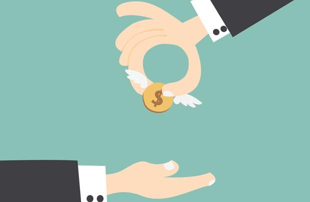 Giới thiệu về Quỹ đầu tư chứng khoán Mỹ