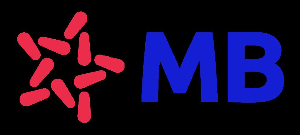 Logo_MB_new
