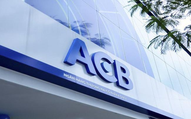 cổ phiếu ACB tiencuatoi