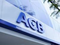 Làm Thế Nào để Mua Cổ Phiếu ACB Online Tại Công Ty Chứng Khoán TCBs?