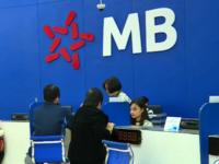 Làm Thế Nào để Mua Cổ Phiếu MBBank Tại Công Ty Chứng Khoán TCBs?