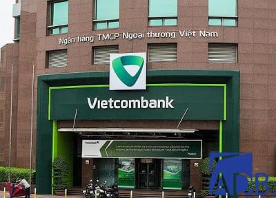 Cổ Phiếu Vietcombank Tiencuatoi