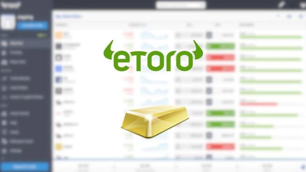 how-to-trade-comodities-etoro-gold