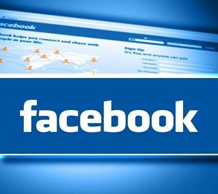 Mua Cổ Phiếu Facebook Tiencuatoi.vn