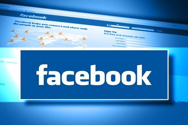Làm Thế Nào Mua Cổ Phiếu Facebook Tại Việt Nam?