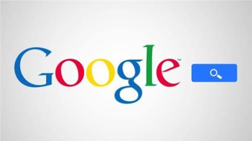 Mua Cổ Phiếu Google Như Thế Nào Tại Việt Nam?