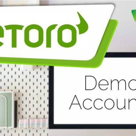 Etoro Demo Accounts