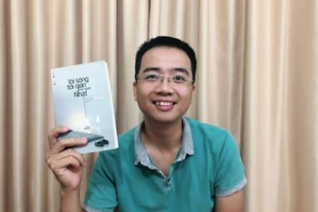 Cảm Nhận Sách: Lối Sống Tối Giản Của Người Nhật