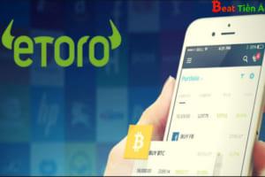 Làm Thế Nào để Xác Thực Tài Khoản Mua Bitcoin Trên Etoro?