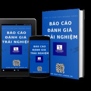 Báo Cáo đánh Giá Nền Tảng đầu Tư Cho Vay Ngang Hàng Tại Lendbiz