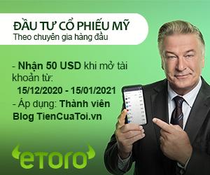 ETORO 300-250