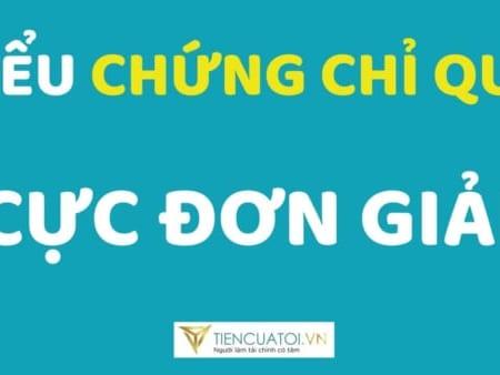 Hieu Chung Chi Quy Dau Tu