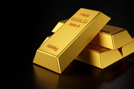 Đầu Tư Vàng Hay Bitcoin
