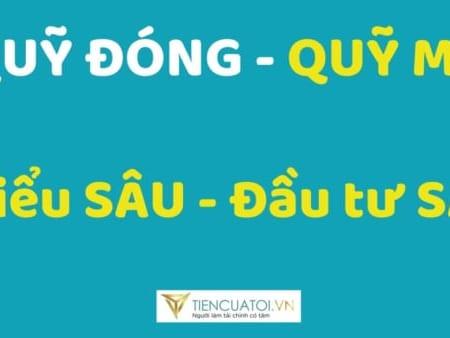Hieu Sau Ve Chung Chi Quy