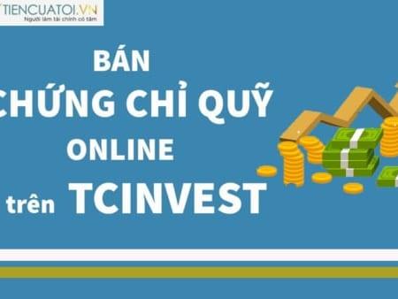 Ban Quỹ Online