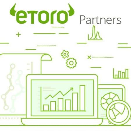 Etoro Partner