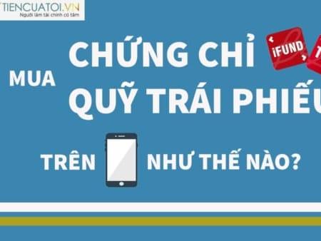 Mua Chung Quy Trai Phieu