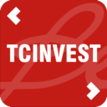tcinvest-Recovered