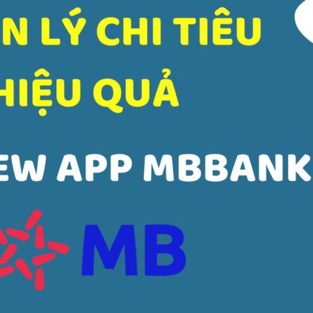 Review App Mbbank