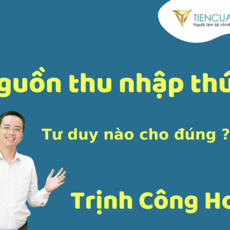 Nguon Thu Nhap Thu 2