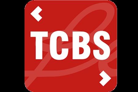 Logo Tcbs Moi
