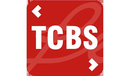 Hướng Dẫn đăng Ký Quyền Mua Cổ Phiếu Tại TCBS